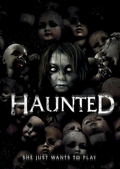 Haunted-(2017)-cover