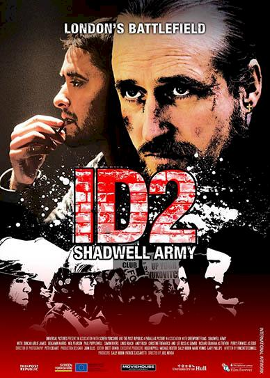 ID2-Shadwell-Army-(2016)-cover