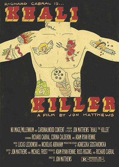 Khali-the-Killer-(2017)-cover