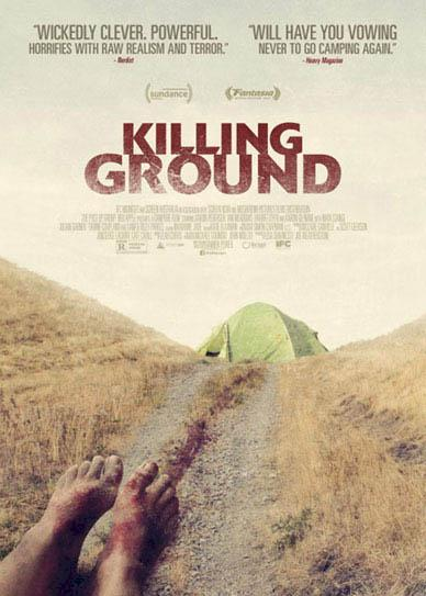 Killing-Ground-(2016)-cover