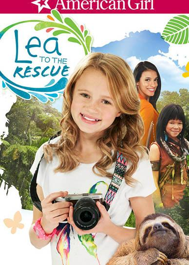 Lea-to-the-Rescue-(2016)-cover