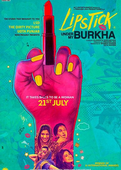 Lipstick-Under-My-Burkha-(2016)-cover