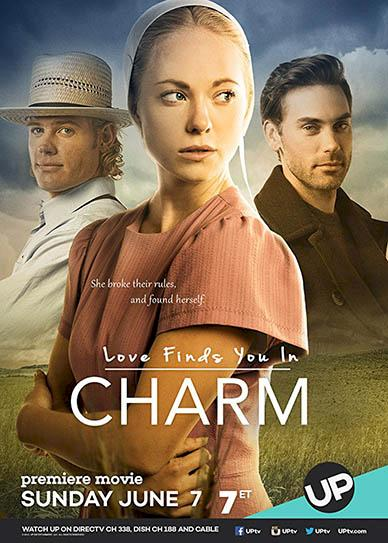 Love-Finds-You-in-Charm-(2015)-cover