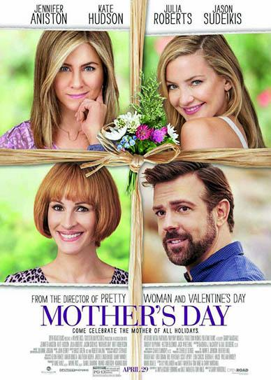 Mother's-Day-(2016)-cover