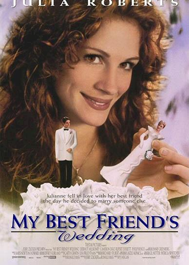 My-Best-Friend's-Wedding-(1997)-cover