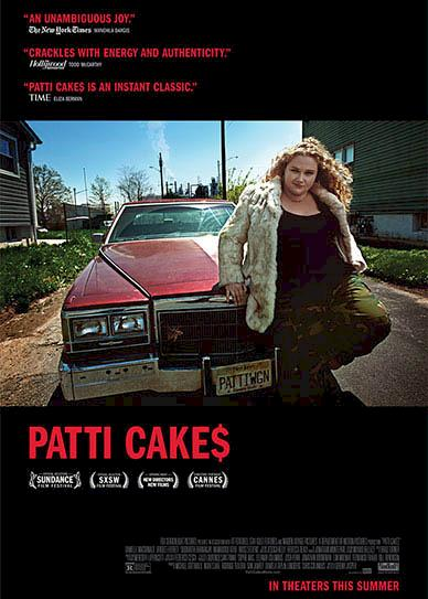 Patti-Cake$-(2017)-cover