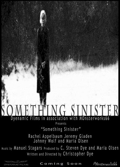 Something-Sinister-(2018)-cover