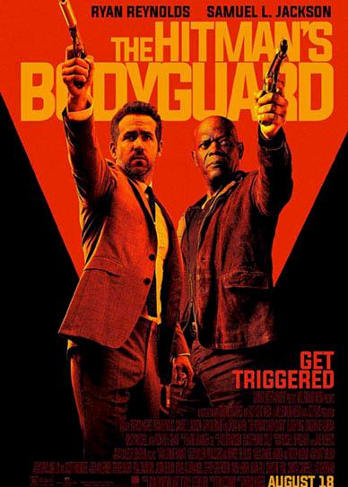 The-Hitman's-Bodyguard-(2017-cover
