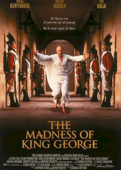 The-Madness-of-King-George-(1994)-cover