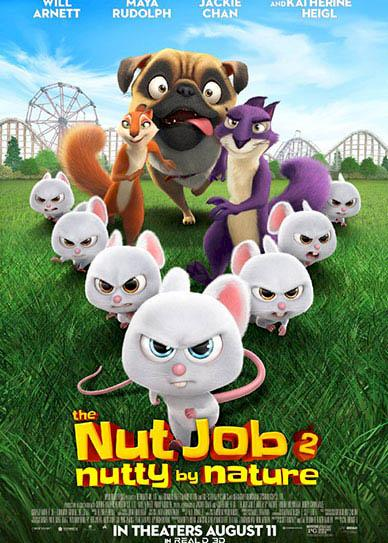 The-Nut-Job-2-(2017)-cover