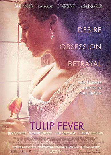 Tulip-Fever-(2017)-cover