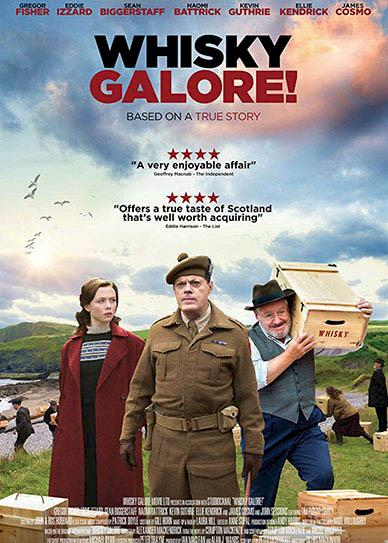Whisky-Galore-(2016)-cover