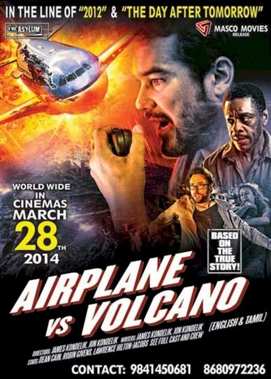 Airplane-vs-Volcano-(2014)-cover