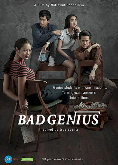 Bad-Genius-(2017)-cover