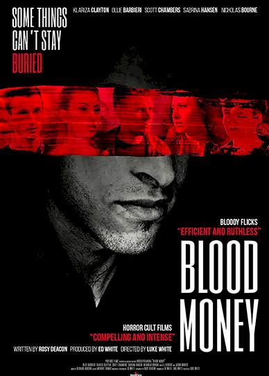 Blood-Money-(2017)-cover