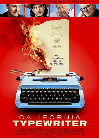 California-Typewriter-(2016)-cover