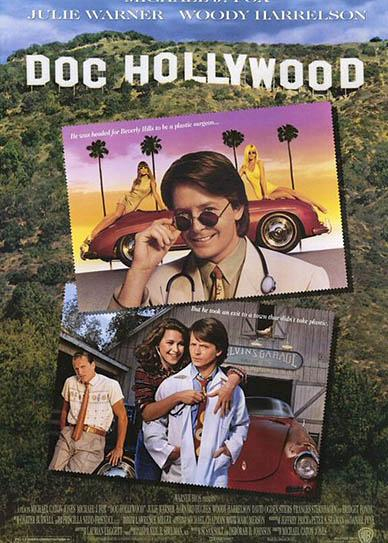 Doc-Hollywood-(1991)-cover