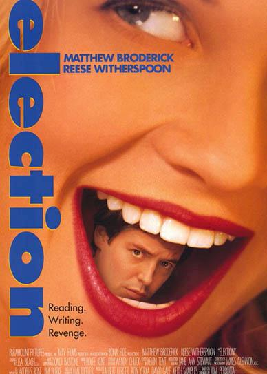 Election-(1999)-cover