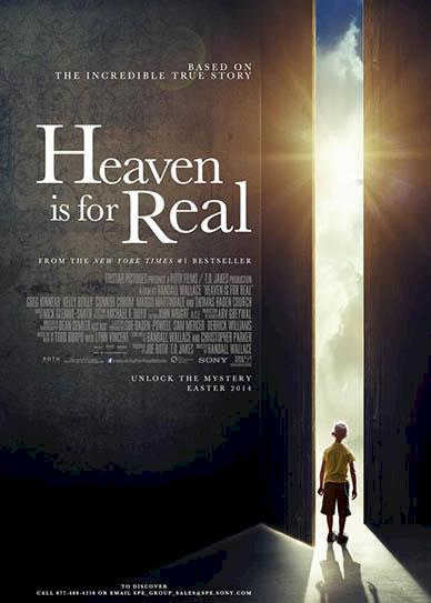 Heaven-Is-for-Real-(2014)-cover