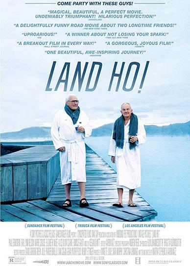 Land-Ho!-(2014)-cover