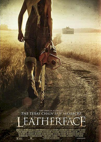 Leatherface-(2017)-cover