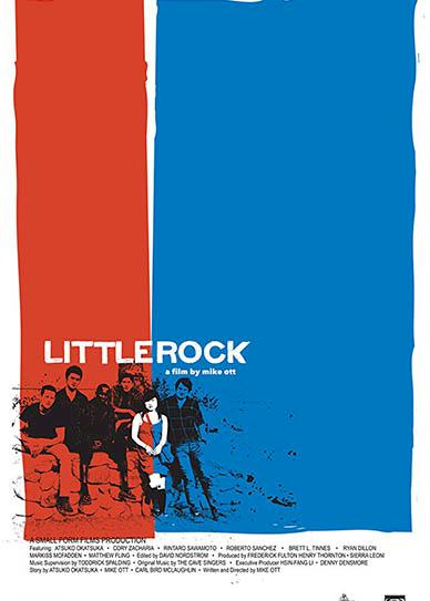 Littlerock-(2010)-cover