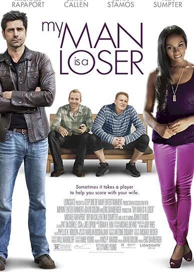 My-Man-Is-a-Loser-(2014)-cover
