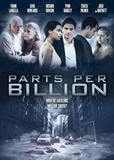 Parts_Per_Billion_Movie_Poster