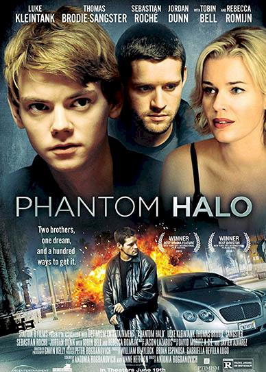 Phantom-Halo-(2014)-cover