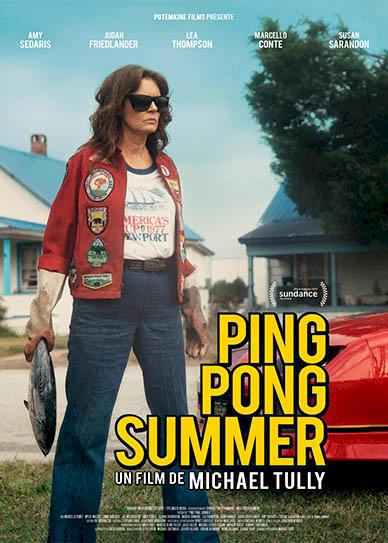 Ping-Pong-Summer-(2014)-cover
