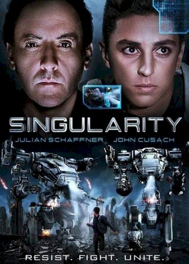 Singularity-(2017)-cover