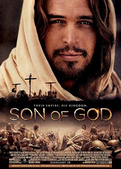 Son-of-God-(2014)-cover
