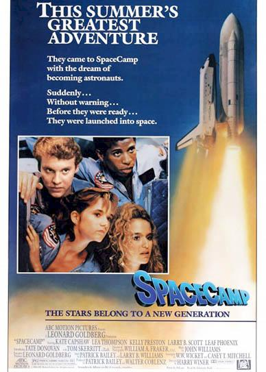 SpaceCamp-(1986)-cover