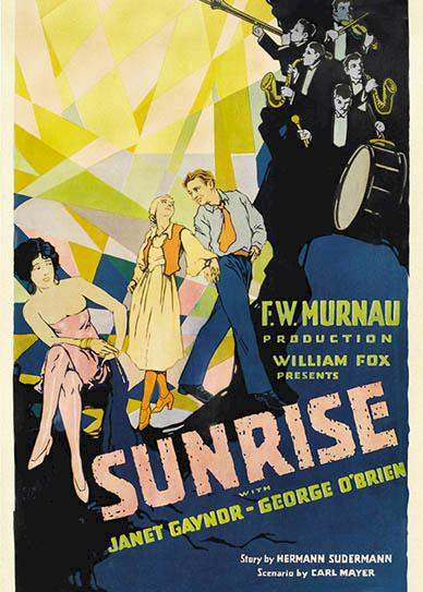 Sunrise-(1927)-cover