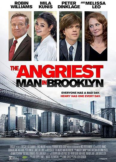 The-Angriest-Man-in-Brooklyn-(2014)-cover