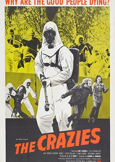 The-Crazies-(1973)-cover