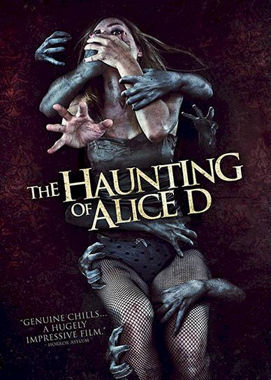 The-Haunting-of-Alice-D-(2014)-cover