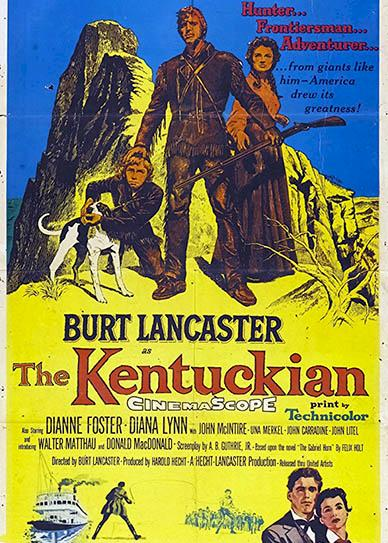 The-Kentuckian-(1955)-cover