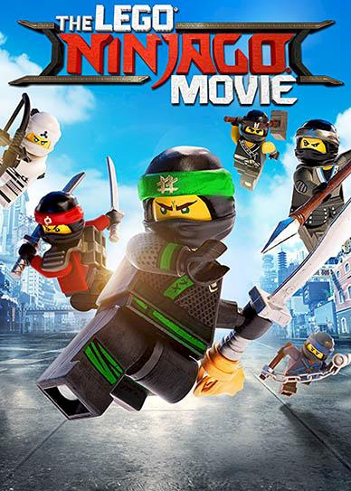 The-LEGO-Ninjago-Movie-(2017)-cover