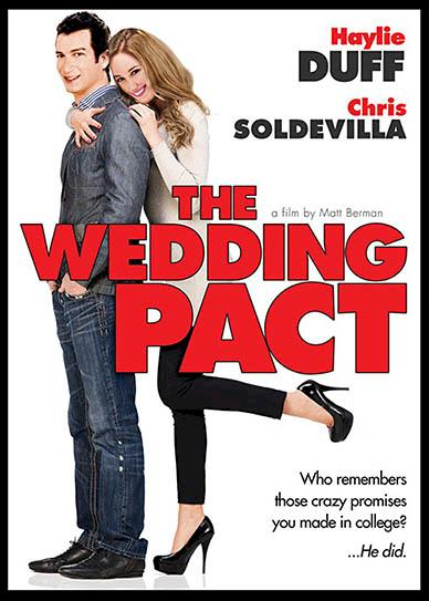 The-Wedding-Pact-(2014)-cover