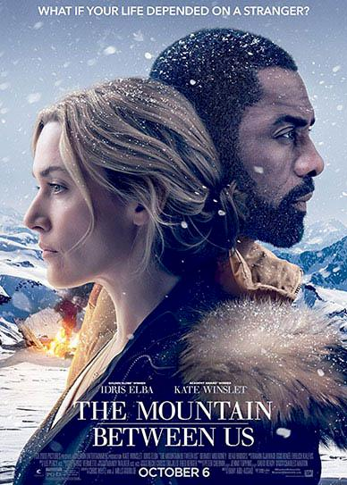 The.Mountain.Between.Us_.2017