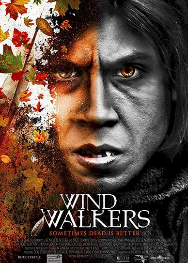Wind-Walkers-(2015)-cover