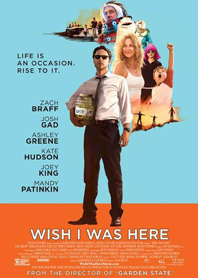 Wish-I-Was-Here-(2014)-cover