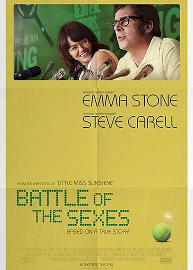 Battle-of-the-Sexes-(2017)-cover
