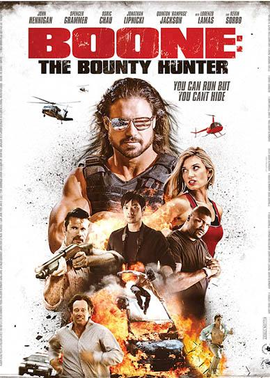 Boone-The-Bounty-Hunter-(2017)-cover