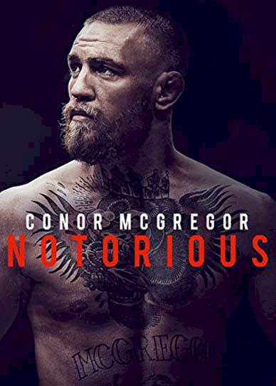 Conor-McGregor-Notorious-(2017)-cover