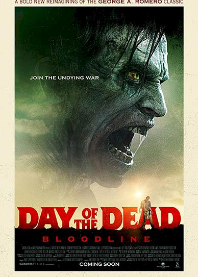 Day-of-the-Dead-Bloodline-(2018)-cover