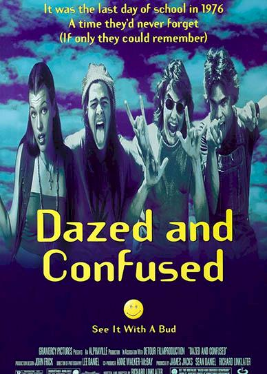 Dazed-and-Confused-(1993)-cover