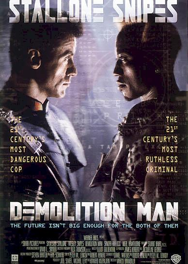 Demolition-Man-(1993)-cover