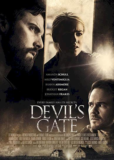 Devil's-Gate-(2017)-cover